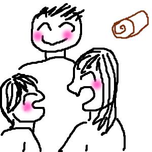 Cocolog_oekaki_2012_03_15_22_04